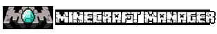Minecraft Manager Forum